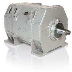 Mill-Motor1